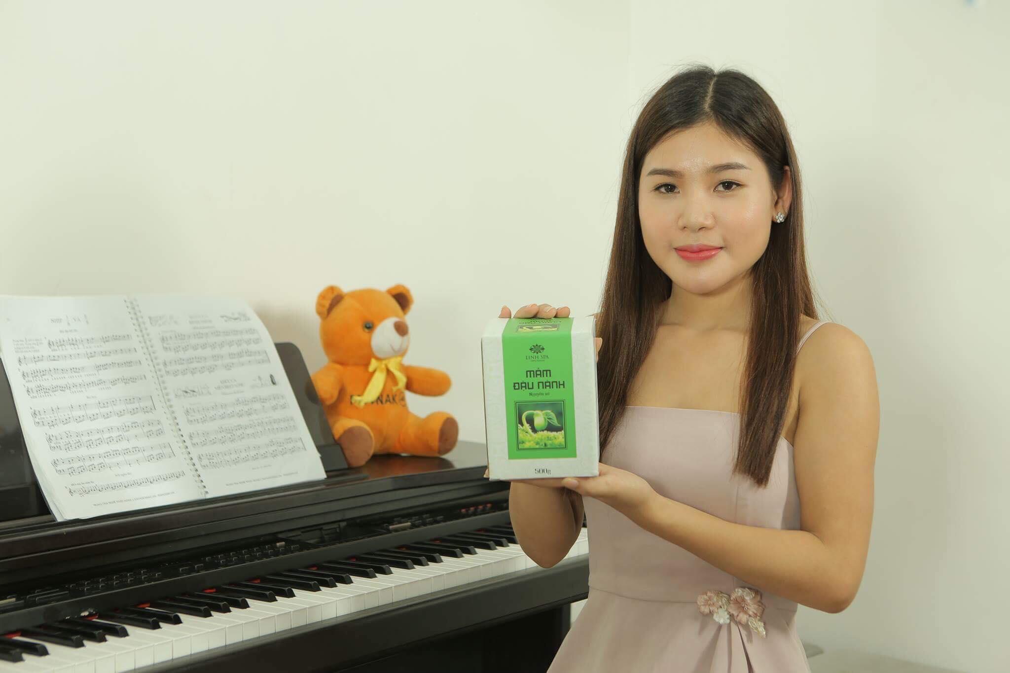 Ngô Thị Minh Thu