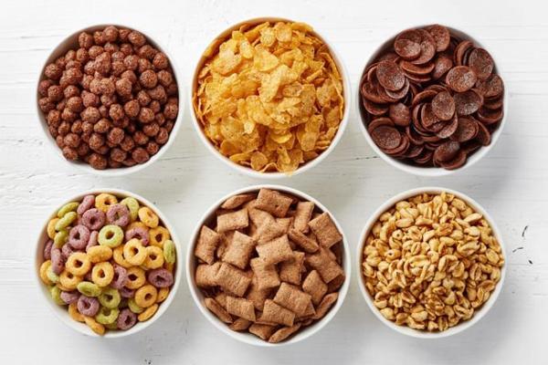 11 tác dụng của ngũ cốc có thể bạn chưa biết hết
