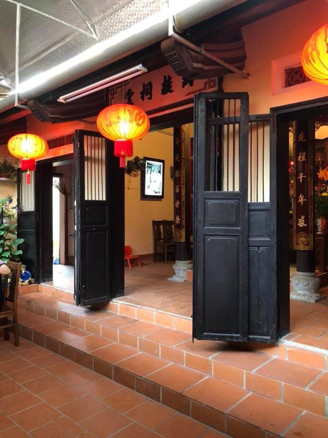 Ngay Hà Nội cũng có tới 3 địa điểm ăn cực hợp để đi trốn dịp lễ 30/4 - 1/5 này